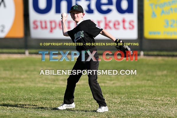 03-31-17_BB_LL_Wylie_AAA_Hot_Rods_v_Emeralds_TS-6100