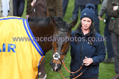 Frodon_winners_groom_14032019-1