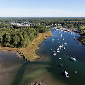 Kennebunkport, Maine (ME)