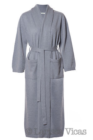 dressing_gown