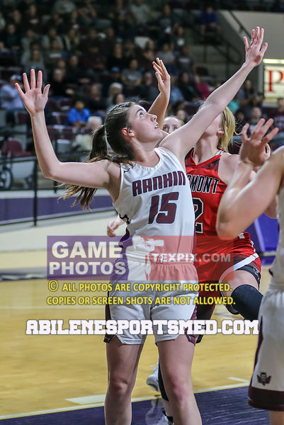 02-22-19_BKB_FV_Rankin_vs_Aspermont_Regional_Tournament_MW1109
