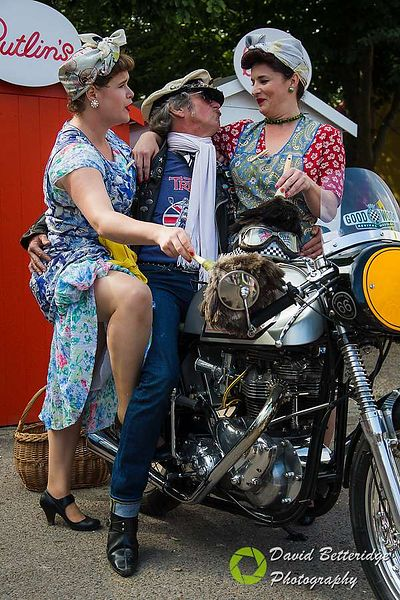 Goodwood_Revival_2014-25