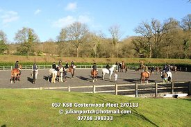 057_KSB_Gosterwood_Meet_270113