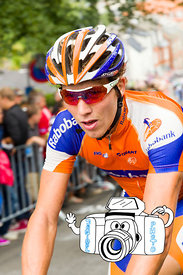 The 2012 Men Elite Road Race Post Danmark Rundt
