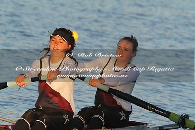 Taken during the Maadi Cup 2012, Lake Ruataniwha, Twizel, New Zealand; ©  Rob Bristow; Frame 1394 - Taken on: Wednesday - 28/...