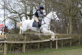 bedale_hunt_ride_8_3_15_0058