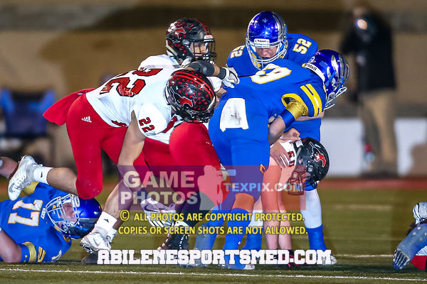 12-06-18_FB_Shallowater_v_Brock_TS-308