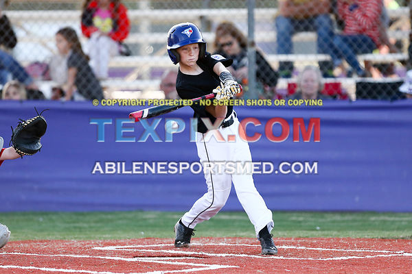 04-17-17_BB_LL_Wylie_Major_Cardinals_v_Pirates_TS-6642