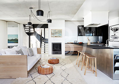 Bureaux_House_Pringle_Bay_6