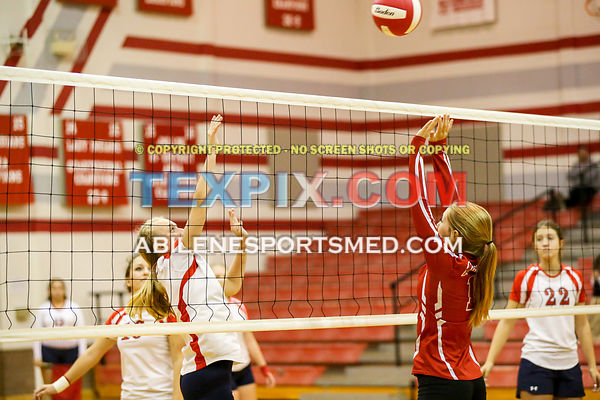 09-26-17_VB_FFrosh_Jim_Ned_White_v_Coahoma_MW00863