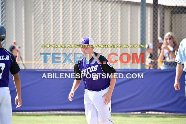 07-13-17_BB_Int_San_Angelo_Western_v_Pecos_(RB)-580