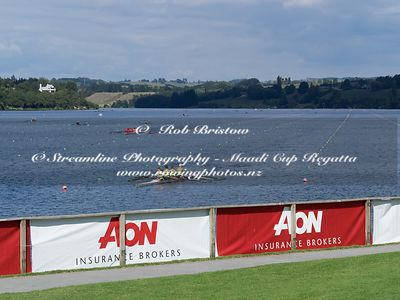 Taken during the Maadi Cup 2015, Lake Karapiro, Cambridge, New Zealand; ©  Rob Bristow; Frame 21 - Taken on: Sunday - 22/03/2...