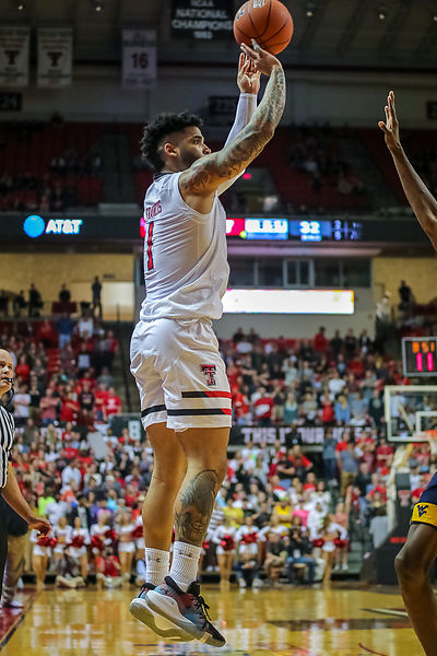 02-04-19_BKB_College_Texas_Tech_v_W_Virginia_RP_919