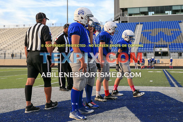 10-29-16_FB_White_Settlement_v_Aledo-Mooney_Hays_4039