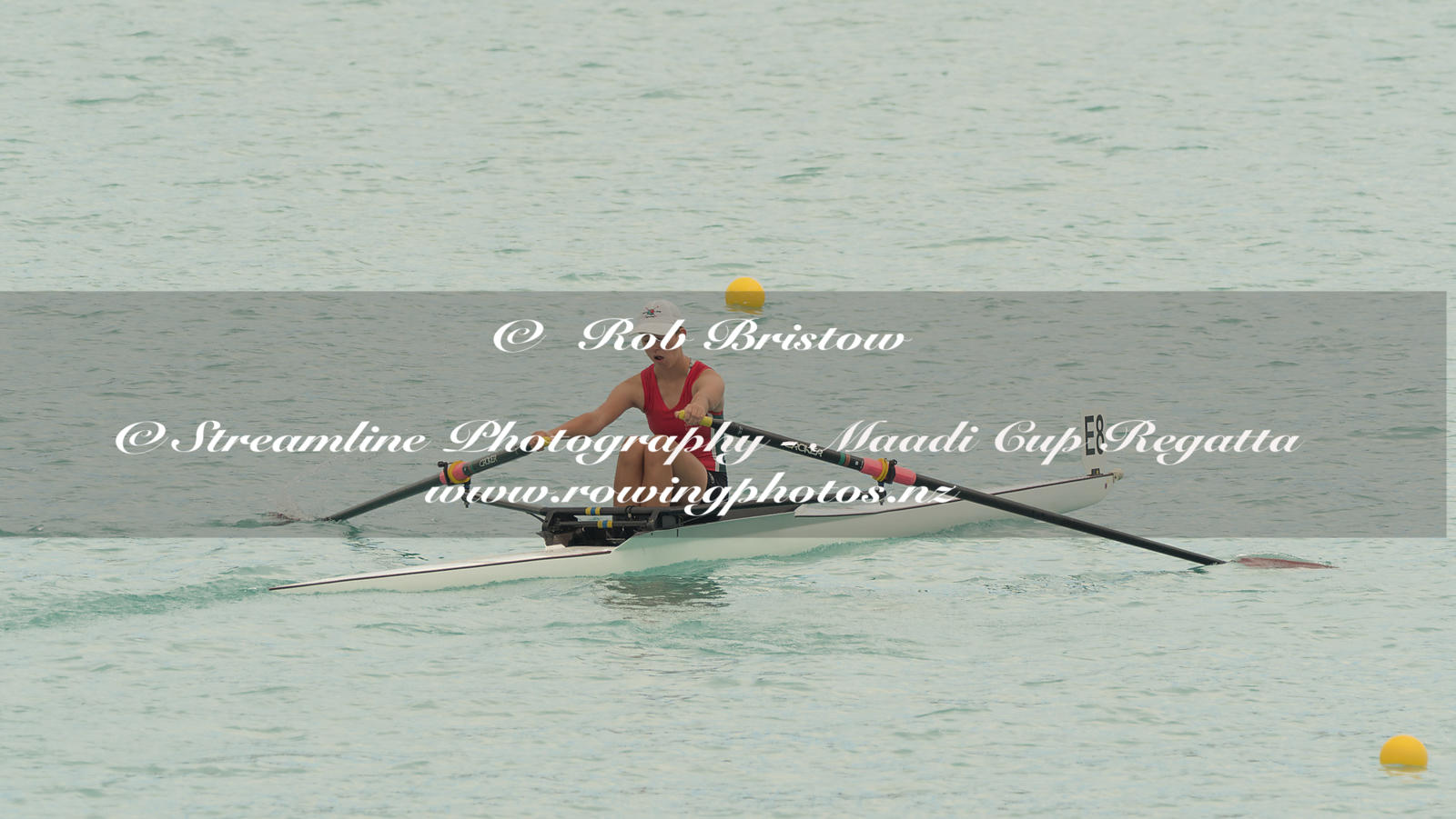 Taken during the Maadi Cup Regatta 2018, Lake Ruataniwha, Twizel, New Zealand; ©  Rob Bristow; Frame 533 - Taken on: Monday -...