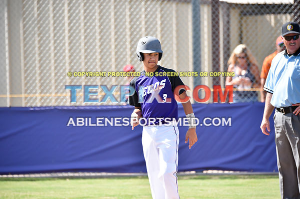 07-13-17_BB_Int_San_Angelo_Western_v_Pecos_(RB)-569