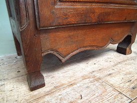 cupboard_wood_set_no1_detail