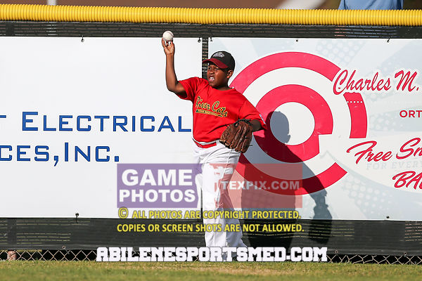 04-19-18_LL_BB_Dixie_Minor_River_Cats_v_Threshers_TS-8645