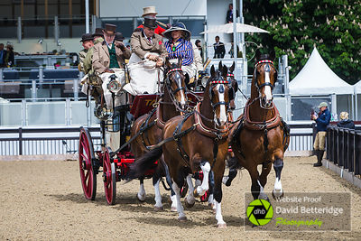 Royal_Windsor_Horse_Show_2017_009