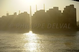 NEW_YORK_CITY_38