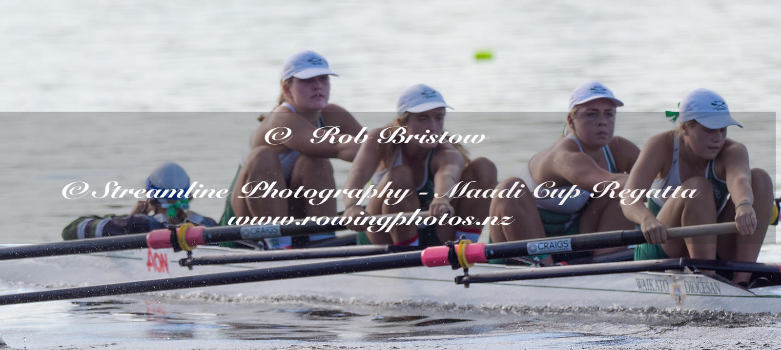 Taken during the NZSSRC - Maadi Cup 2017, Lake Karapiro, Cambridge, New Zealand; ©  Rob Bristow; Frame 1681 - Taken on: Frida...