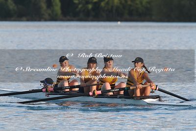 Taken during the Maadi Cup 2012, Lake Ruataniwha, Twizel, New Zealand; ©  Rob Bristow; Frame 0822 - Taken on: Tuesday - 27/03...