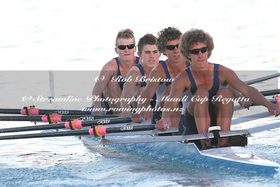 Taken during the Maadi Cup 2012, Lake Ruataniwha, Twizel, New Zealand; ©  Rob Bristow; Frame 1336 - Taken on: Wednesday - 28/...