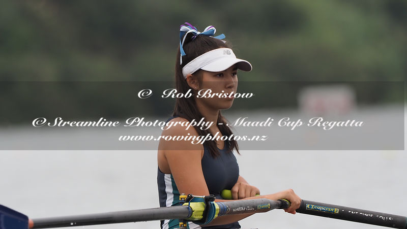 Taken during the 2019 NZSS Championships - Maadi Cup; Wednesday March 27, 2019: Copyright/Photo: Rob Bristow 2019  2748 -- 20...