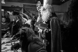 SM2017_Krampus_IMG_9837_copy