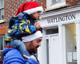 watlington_1