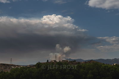 20180706.Valley2.Houses.on.Hill.Pyrocumulous.s01.62.d850-1001