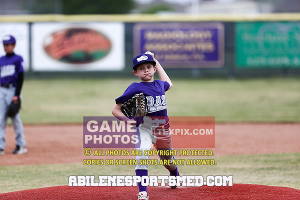 04-20-18_LL_BB_Wylie_AAA_Dash_v_Rockhounds_TS-9568