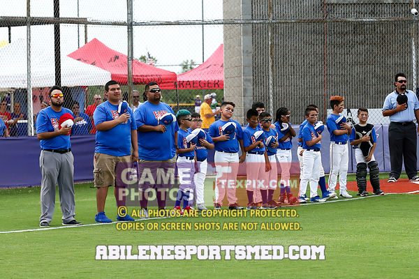 07-15-18_BB_8-10_east_Brownsville_v_University_TS-703