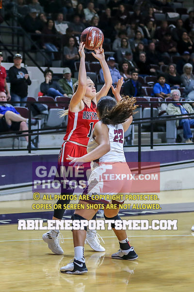 02-22-19_BKB_FV_Rankin_vs_Aspermont_Regional_Tournament_MW1128