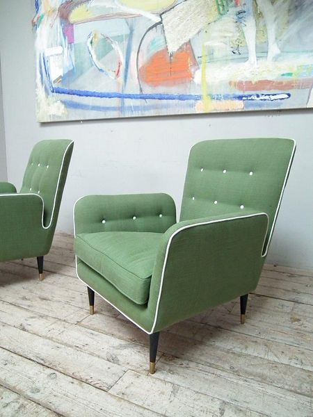 pair_green_50's_detail