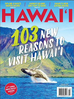 hawaii_cover