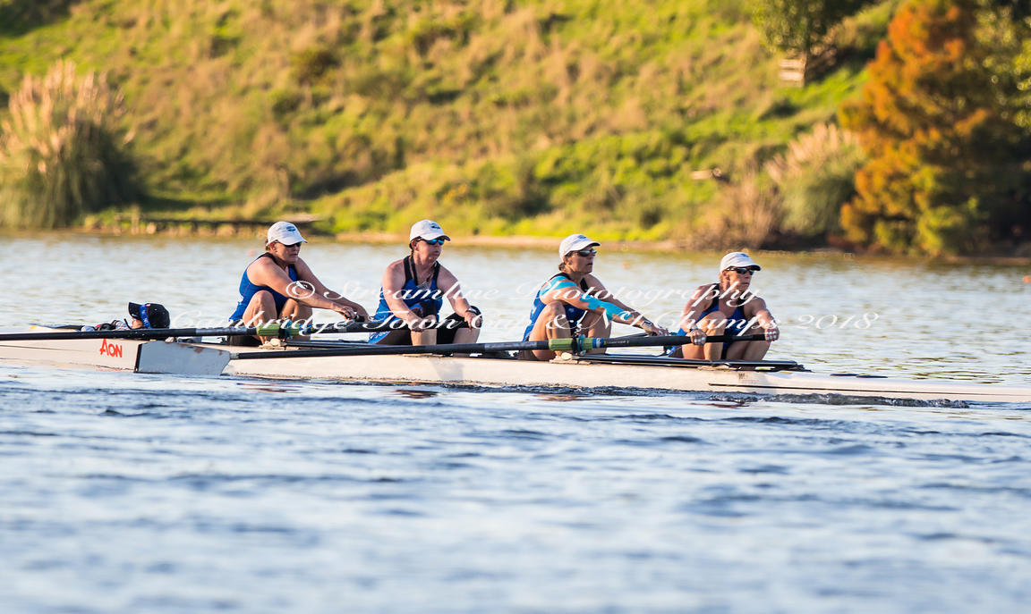 Taken during the World Masters Games - Rowing, Lake Karapiro, Cambridge, New Zealand; Tuesday April 25, 2017:   6500 -- 20170...
