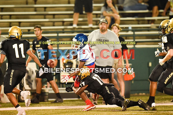 09-14-17_FB_JV_CHS_Red_v_AHS_Black_(RB)-5372