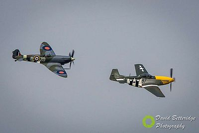 Goodwood_Revival_2014-144