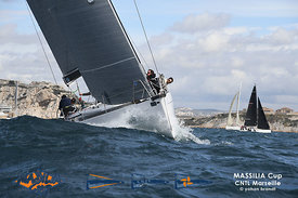 mascup18-1304s0077_yohanbrandt