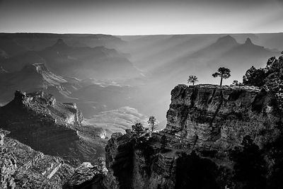 4611-Grand_Canyon_National_Park_Arizona_USA_2014_Laurent_Baheux