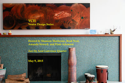 VCH_Venice_Design_Series_May_10-