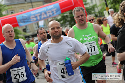 BAYER-17-NewburyAC-Bayer10K-Start-33