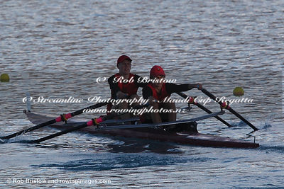 Taken during the Maadi Cup 2012, Lake Ruataniwha, Twizel, New Zealand; ©  Rob Bristow; Frame 4961 - Taken on: Monday - 26/03/...