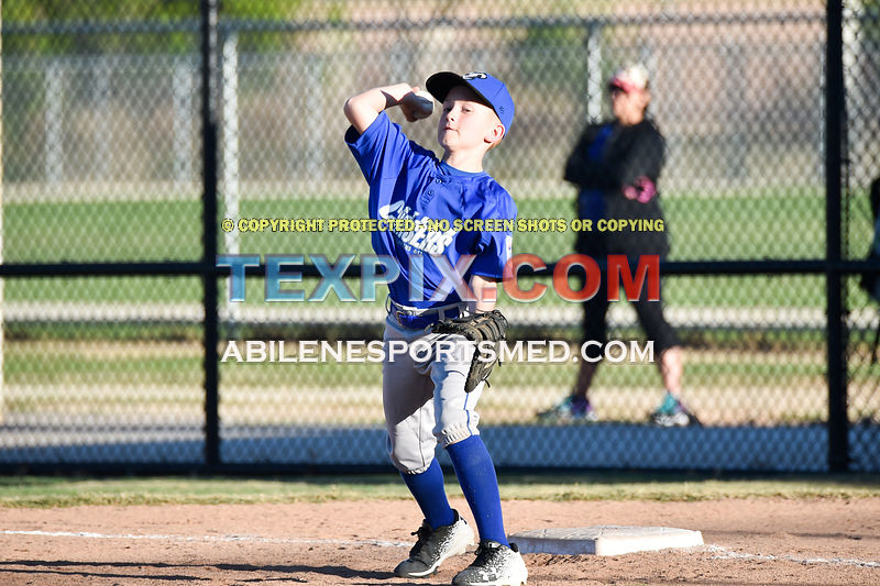 03-30-17_Dixie_Minors_Whitecaps_v_Storm_Chasers_(RB)-3659