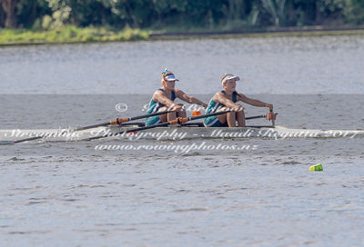 Taken during the NZSSRC - Maadi Cup 2017, Lake Karapiro, Cambridge, New Zealand; ©  Rob Bristow; Frame 1592 - Taken on: Friday - 31/03/2017-  at 16:09.57