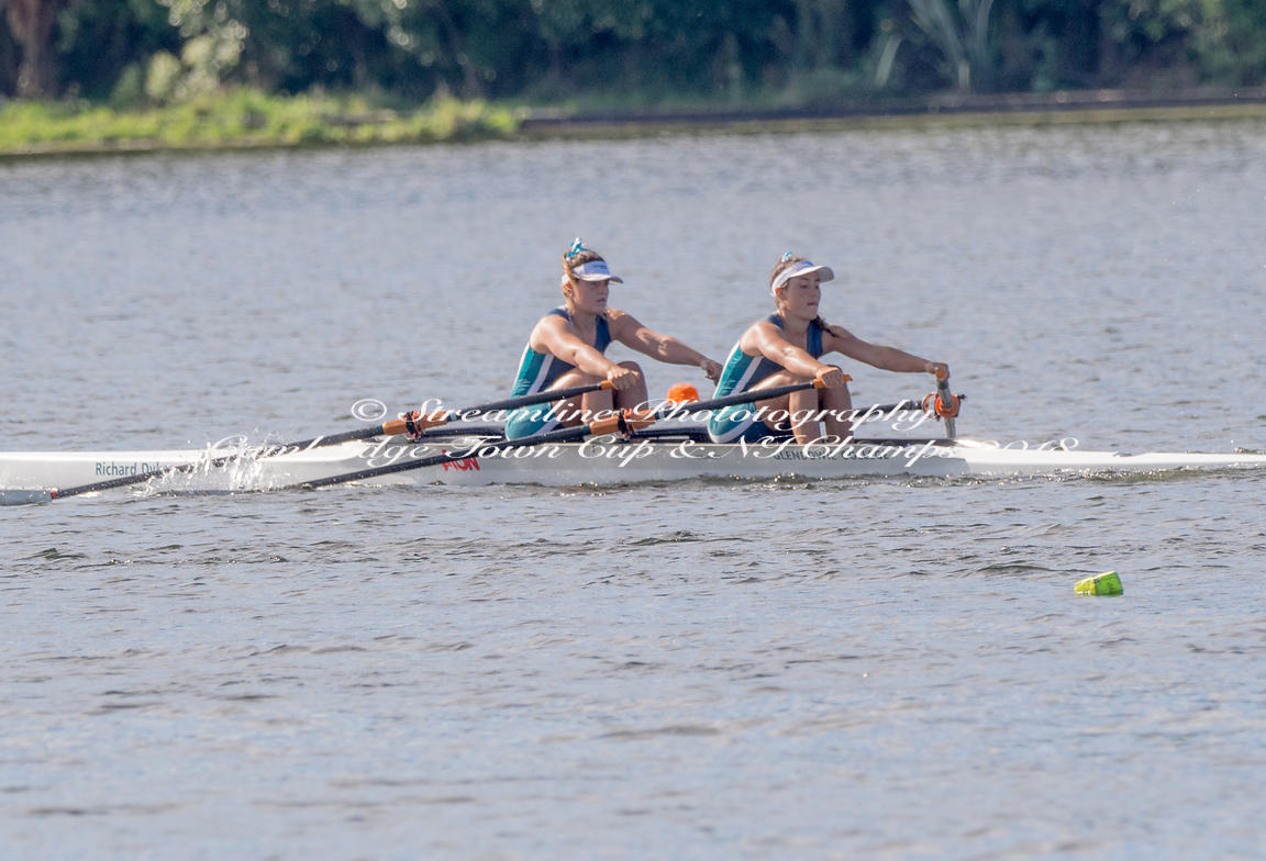 Taken during the NZSSRC - Maadi Cup 2017, Lake Karapiro, Cambridge, New Zealand; ©  Rob Bristow; Frame 1592 - Taken on: Frida...