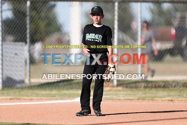 03-31-17_BB_LL_Wylie_AAA_Hot_Rods_v_Emeralds_TS-6107
