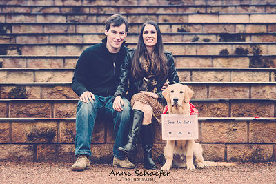 Séance_photos_engagement_Thionville-7
