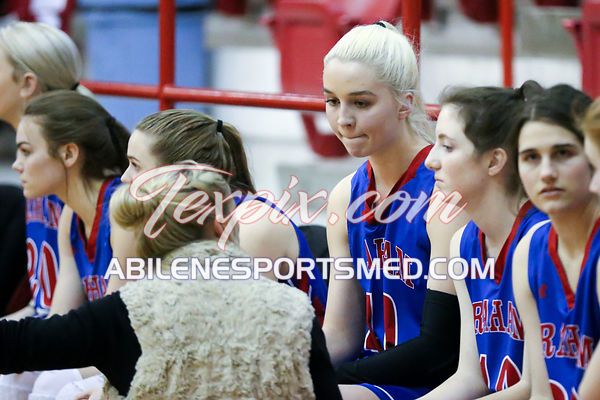 02-13-18_BKB_FV_Graham_v_Snyder_Bi-District_Playoffs_MW03053